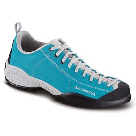 Scarpa Mojito Shoes pagoda blue
